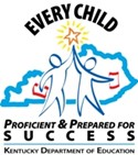 KDE Exceptional Children Division