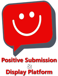 YouUplift - Send a Positive Message