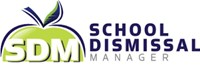 School Dismissal Manager