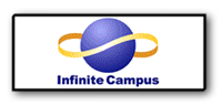 Infinite Campus for Teachers